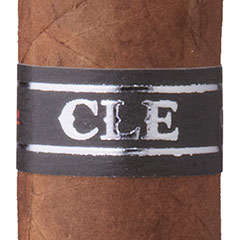 CLE Corojo Cigars Online for Sale