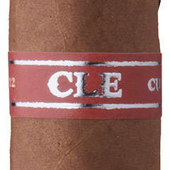CLE Cuarenta Cigars Online for Sale
