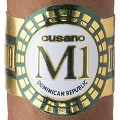 Cusano M1 Cigars Online for Sale