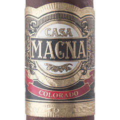 Casa Magna Colorado Cigars Online for Sale