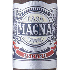Casa Magna Oscuro Cigars Online for Sale