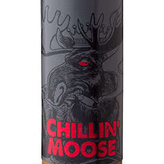 Chillin' Moose Cigars Online for Sale