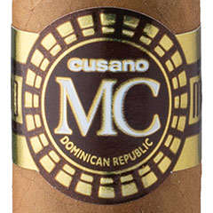 Cusano MC Cigars Online for Sale