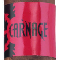 Carnage Cigars Online for Sale