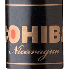 Cohiba Nicaragua Cigars Online for Sale