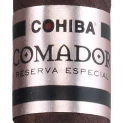 Cohiba Comador Humidor - CI-COD-HUMIDOR - 400