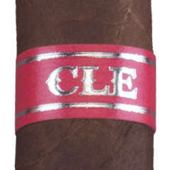 CLE Plus 2015 Cigars Online for Sale