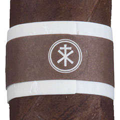 CroMagnon Aquitaine Cigars Online for Sale