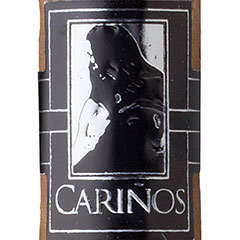 Cariños Cigars Online for Sale
