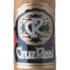 Cruz Real Cigars Online for Sale
