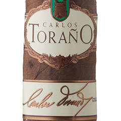 Carlos Torano Signature Cigars Online for Sale