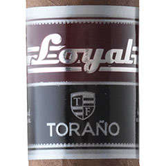 Torano Loyal Cigars Online for Sale