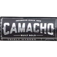 Camacho Triple Maduro Cigars Online for Sale
