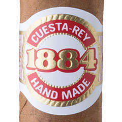 Cuesta Rey Cigars Online for Sale
