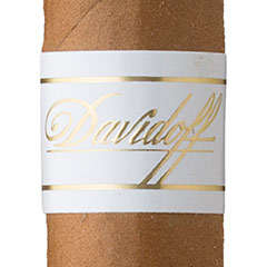 Davidoff Brand Cigars & Cigarillos Online for Sale