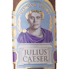 Diamond Crown Julius Caeser Cigars Online for Sale
