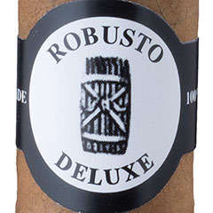 Deluxe Cigars Online for Sale