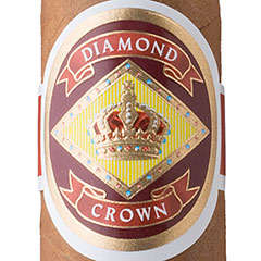 Diamond Crown Brand Cigars Online for Sale