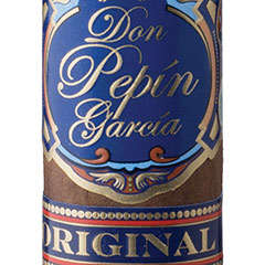 Don Pepin Garcia Original Cigars Online for Sale