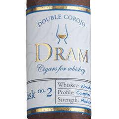 Dram Cigars Online for Sale
