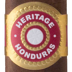 Heritage Cigars By Dunhill Online for Sale