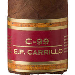 INCH C-99 by E.P. Carrillo Cigars Online for Sale