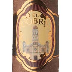 El Cobre Cigars by Oliva Online for Sale