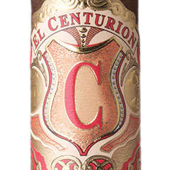 El Centurion Cigars Online for Sale