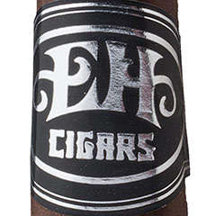 Edgar Hoill Cigars Online for Sale