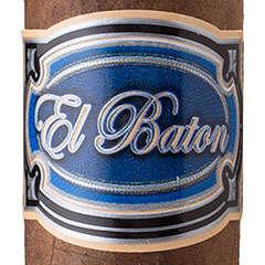 El Baton Cigars Online for Sale