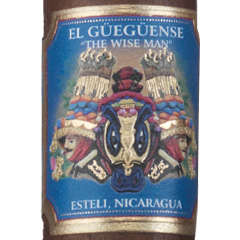 El Gueguense Cigars Online for Sale