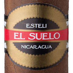 El Suelo Cigars Online for Sale