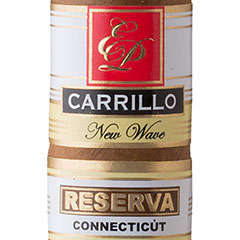 E.P. Carrillo New Wave Reserva Cigars Online for Sale