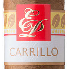 E.P. Carrillo New Wave Connecticut Cigars Online for Sale