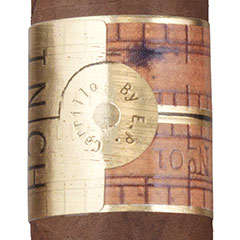 INCH by E.P. Carrillo Cigars Online for Sale