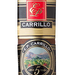 E.P. Carrillo Edicion Limitada Cigars Online for Sale