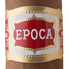 Epoca by Nat Sherman Cigars Online for Sale