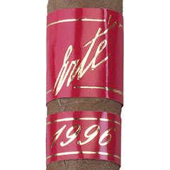 Erte Cigars Online for Sale