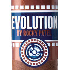 Rocky Patel Evolution Cigars Online for Sale