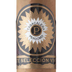 Perdomo Estate Seleccion 2002 Cigars Online for Sale