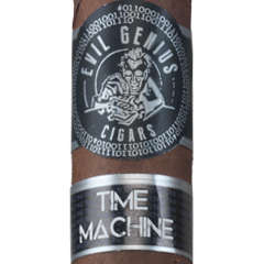 Evil Genius Time Machine Cigars Online for Sale