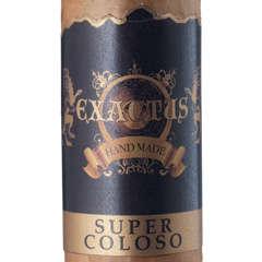 Exactus Cigars Online for Sale