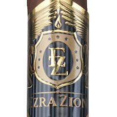 Ezra Zion FHK Cigars Online for Sale