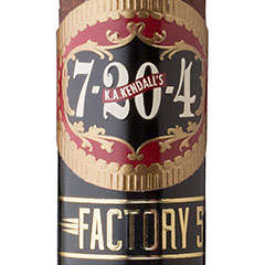 Factory 57 Cigars Online for Sale