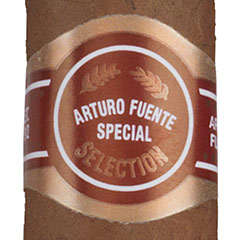 Arturo Fuente New Baby Cigars Online for Sale