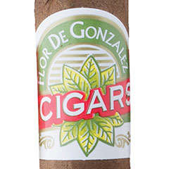 Flor De Gonzalez Bundles Cigars Online for Sale