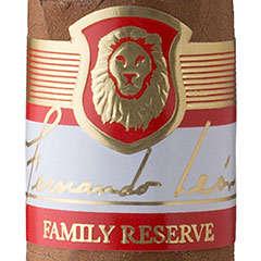 Fernando Leon Family Reserve Belicoso - CI-FDL-BELN - 400