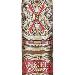 Fuente Fuente Opus X Angels Share Online for Sale