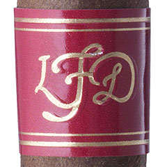 La Flor Dominicana Little Cigars & Cigarillos Online for Sale