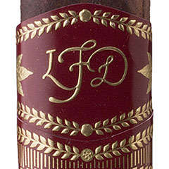La Flor Dominicana Limited Production Cigars Online for Sale